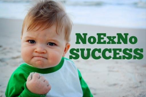 successNOEX