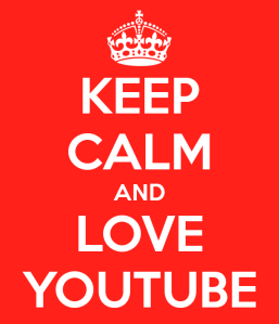 keep-calm-and-love-youtube-6