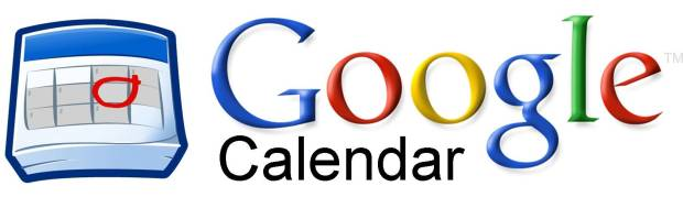google-calendar_logo