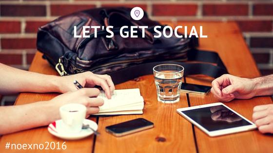 Let's get social (1).png